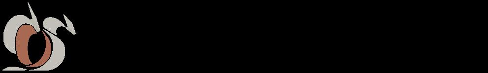 Logo of Campus del Colegio de Odontólogos de Salta